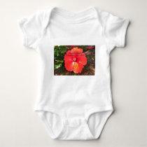 Fibro Acceptance Baby Bodysuit