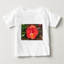 Fibro Acceptance Baby T-Shirt