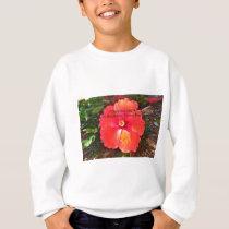 Fibro Acceptance Sweatshirt