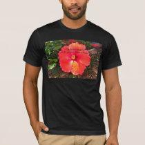 Fibro Acceptance T-Shirt