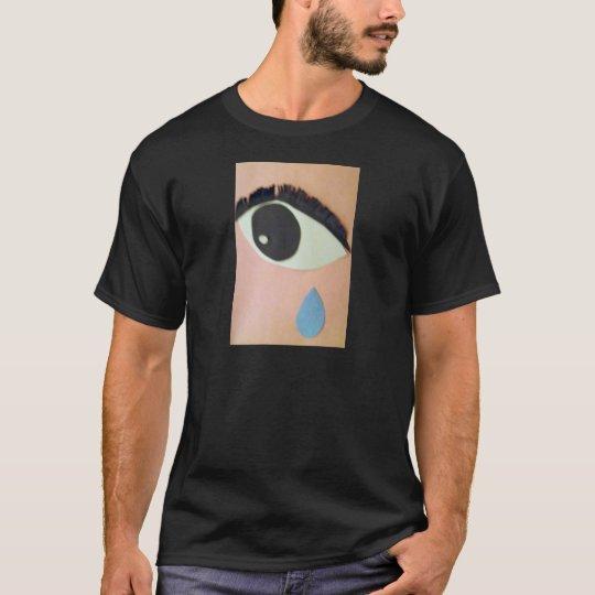 Fibro Cry T-Shirt