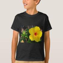 Fibro Pain Awake T-Shirt