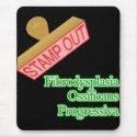 Fibrodysplasia Ossificans Progressiva