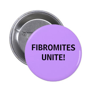 ¡FIBROMITES UNEN! - botón