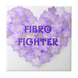Fibromyalgia Awareness Products Tile