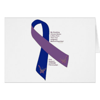 FIBROMYALGIA ~ CFS SUPPORT.png Card