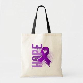 Fibromyalgia de la esperanza 2 bolsa