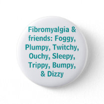 Fibromyalgia & friends - button