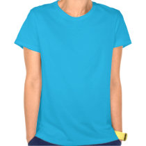 Fibromyalgia Is... T-shirts
