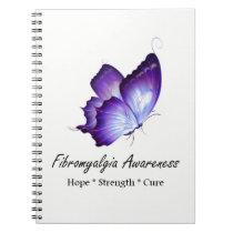 Fibromyalgia Journal