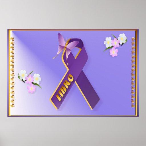 Fibromyalgia-Mi poster constante del compañero