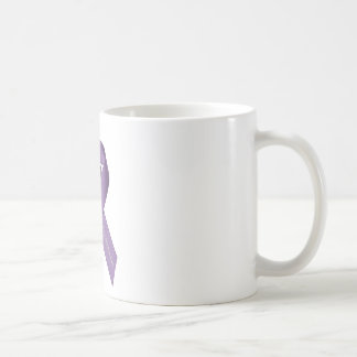 Fibromyalgia Mug