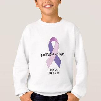 Fibromyalgia Poleras