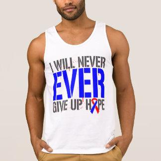 Fibrosis pulmonar daré nunca nunca para arriba esp camisetas