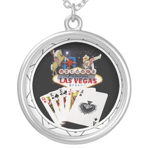 Ficha de póker negra del signo positivo grimpola personalizada
