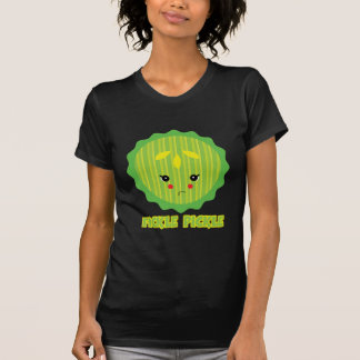 fickle pickle T-Shirt