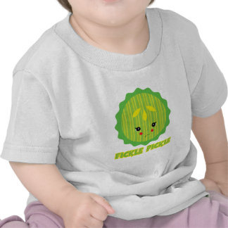 fickle pickle tee shirt