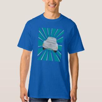 Fico legend tee shirt