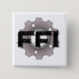 Fiction Factory Inc. Button