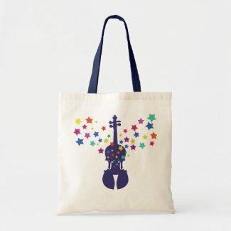 violinstarbag