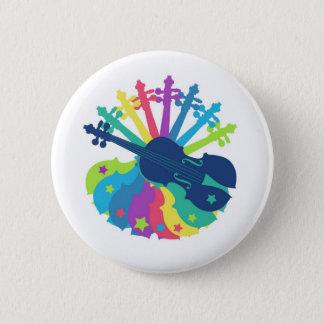 fiddlefun button