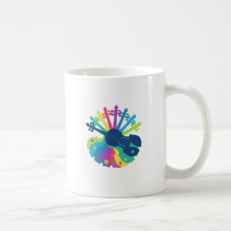 fiddlefun coffee mug