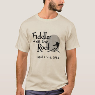 Roofing T Shirts Amp Shirt Designs Zazzle