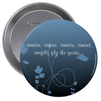Fiddler quote pinback button
