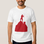 Fiddler  shirts