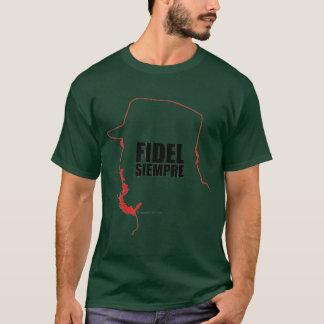 fidel1 playera