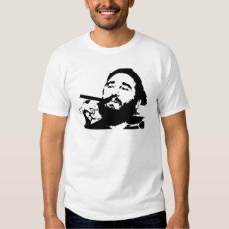 Fidel Shirt