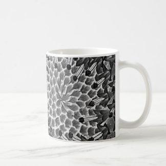Fidelio Coffee Mug