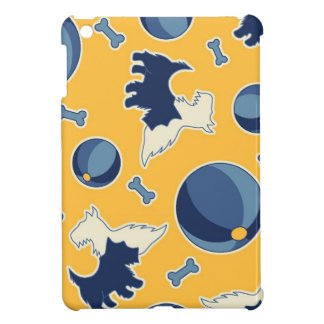 Fido! Case For The iPad Mini