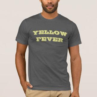 Fiebre amarilla playera
