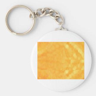 Fiebre del oro - AGOLPAMIENTO de oro Llavero Redondo Tipo Pin