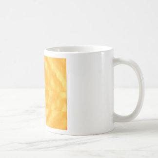 Fiebre del oro - AGOLPAMIENTO de oro Taza De Café