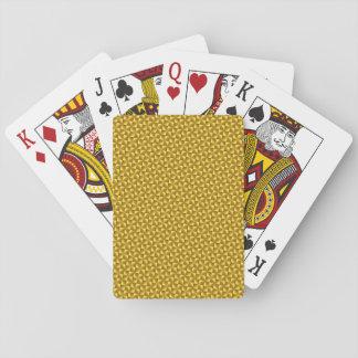 fiebre del oro cartas de juego