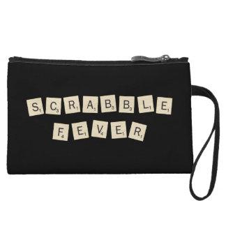 Fiebre del Scrabble