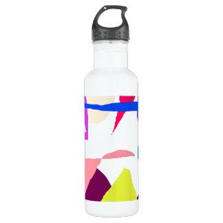 Field 24oz Water Bottle