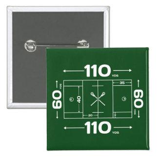 Field Dimensions Button