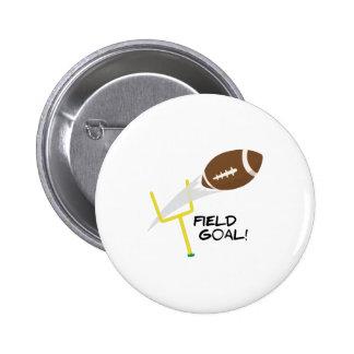 Field Goal Buttons