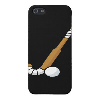 Keep calm and play field hockey phone cases