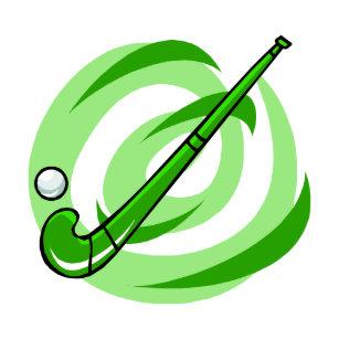 Image result for field hockey logo
