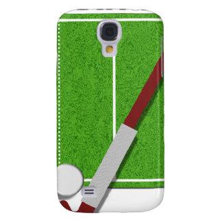 Field Hockey HTC Vivid QPC template HTC Vivid Cove Galaxy S4 Case