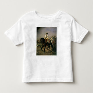 Field Marshal Baron Ernst von Laudon Toddler T-shirt
