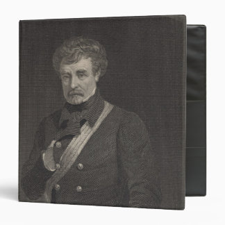 Field Marshal Colin Campbell Binder