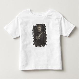 Field Marshal Colin Campbell Toddler T-shirt