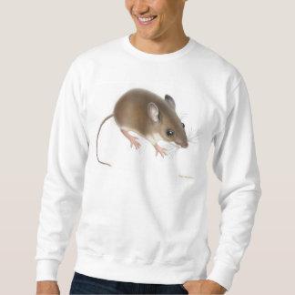 Field Mouse Sweatshirt