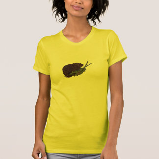 field mouse t shirt