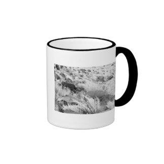 Field of Basalt Ringer Mug